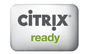citrix-ready