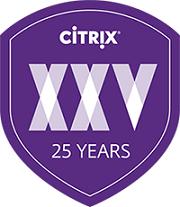 citrix25