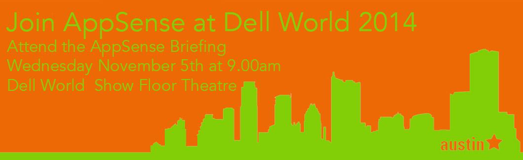 Dell World