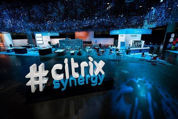 Ivanti and Citrix: Better Together  Always Have Been, Always