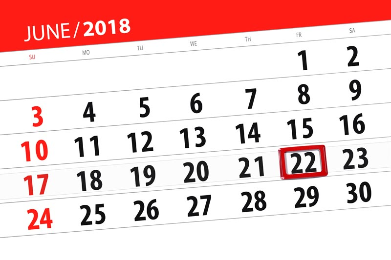 Patching in Review – Week 25 | Ivanti