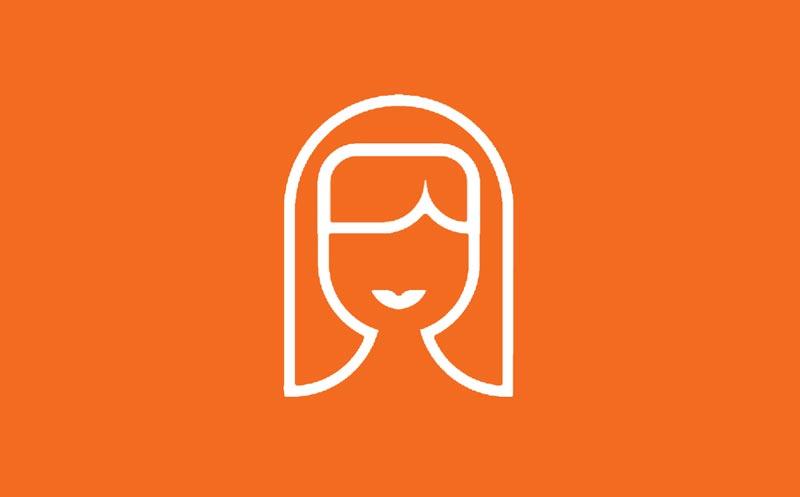 ivy.blog RAD Software | Blog