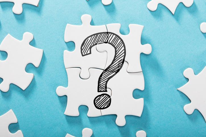 patch tuesday FAQ