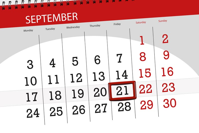 Patching in Review – Week 38 | Ivanti