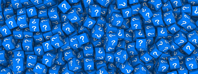 December Patch Tuesday Frequently Asked Questions | Ivanti