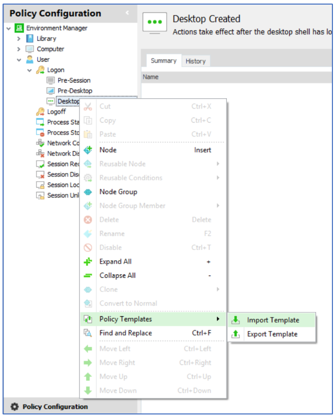 NEW! Set Windows 10 Default Apps with Ivanti Environment Manager