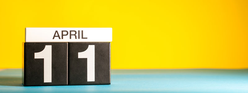 Patching in Review – Week 15 of 2019 | Ivanti