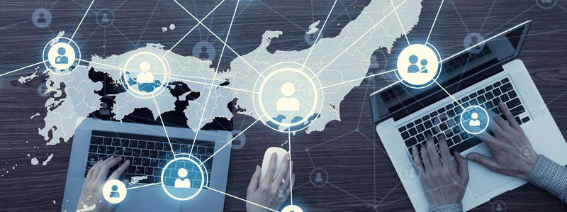 IT Service Management (ITSM) im Wandel