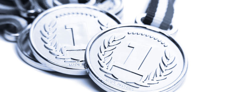 Ivanti wins SDCE 100 award for 2019