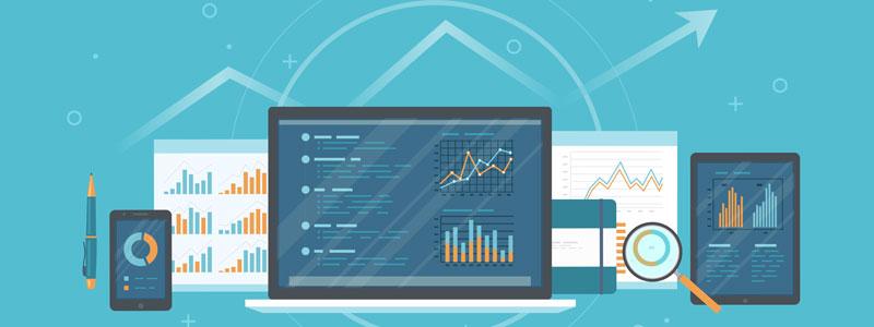 ソフトウェア資産管理