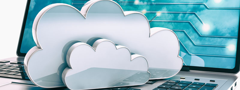 ITAM and the Cloud