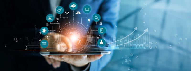 Software Asset Management Predictions for 2020