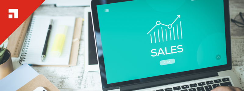 What Makes a Good Salesperson