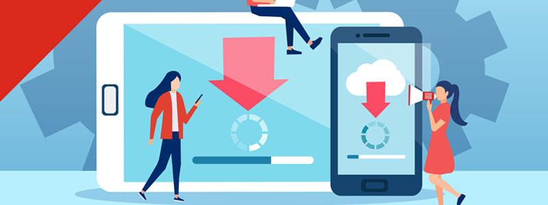 Ivanti Device & Application Control 5.1 Update 5