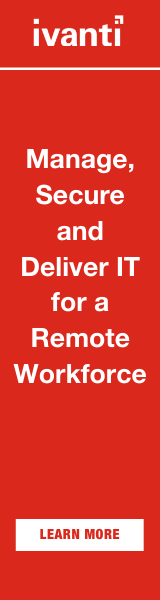 https://www.ivanti.com/solutions/needs/manage-secure-deliver-it-remote-workforce