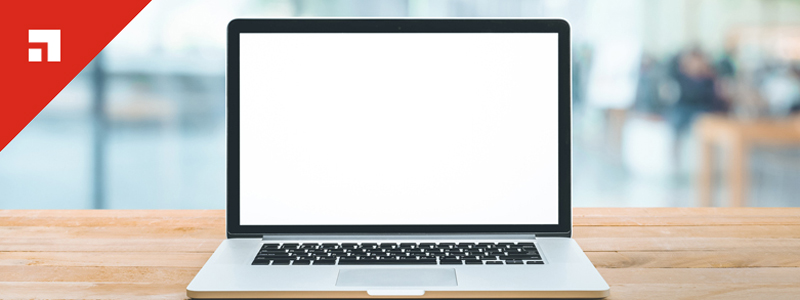Ivanti Desktop andServer Management