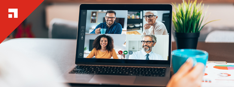 video call tips