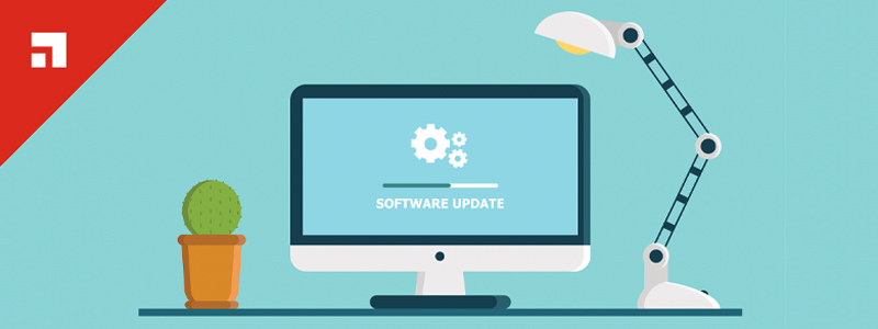 Ivanti User Workspace Management