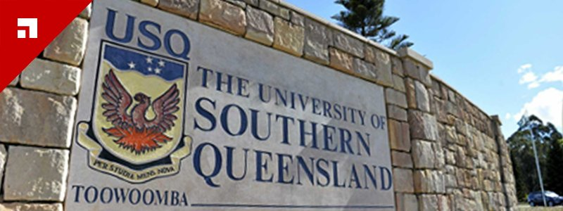 University of Southern Queensland Expands Its Ivanti Solutions Portfolio
