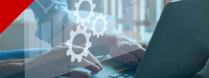ITIL Digital Transformation