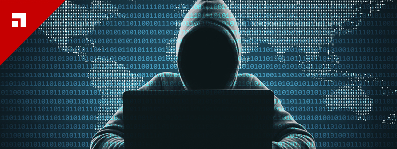 Government Cyberthreats