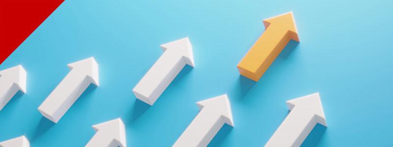 2020 Gartner Magic Quadrant for ITSM Tools Report