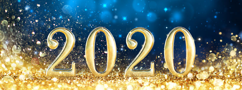New Year's Resolutions from Ivanti Insiders