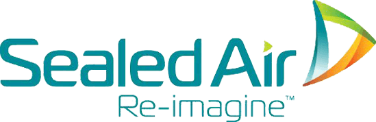 Image result for sealed air corporation
