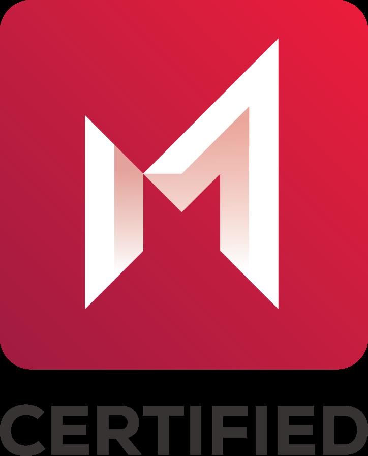 MobileIron Certified