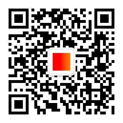 IT Asset & Service Management Software Solutions | Ivanti